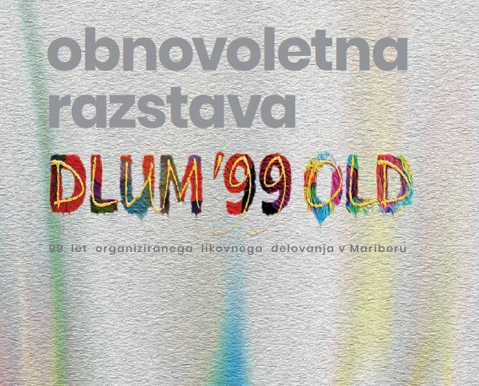 dlum_99.JPG