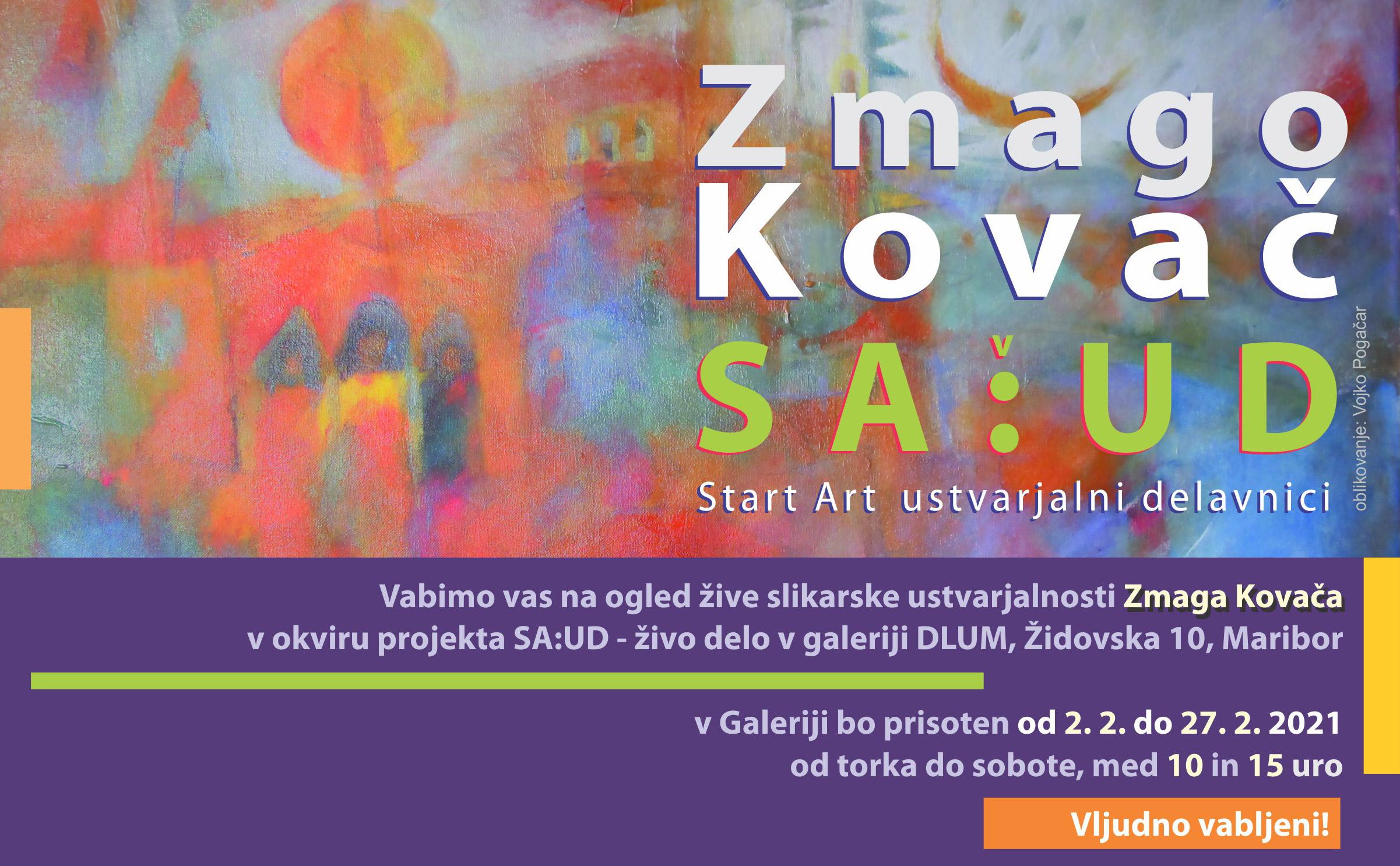 Vab-A5-Kovač_1a.jpg